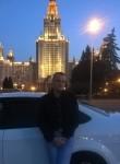 Вячеслав, 29 лет, Москва