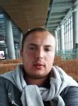 Alexei1991, 28, Kiev