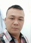 Đinh Tiến Thịnh, 26, Ho Chi Minh City