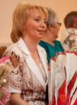 Nadezhda, 59  , Volosovo