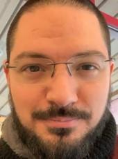 AndyDandy, 37, Germany, Rheinfelden (Baden)
