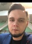 Kirill, 23, Ufa