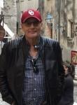 Bobby, 70  , Frisco