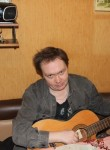 Pavel, 44, Saint Petersburg