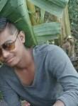 ruthik, 18  , Warangal
