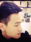 jason, 27, Dongguan