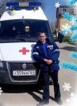 Mikhail, 35  , Akhtyrskiy