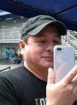 Walter, 36  , Lima