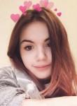 Alisa, 18  , Simitli