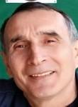 Igor, 56  , Udachny