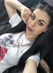 Anna, 24  , Starotitarovskaya