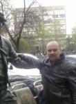 Andrey, 52  , Proletarskiy