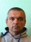 Sergey, 50, Vinnytsya