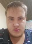 Vladimir, 21  , Omsk