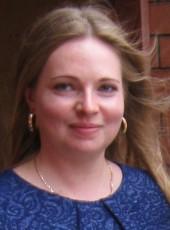 Alisa, 30, Belarus, Minsk