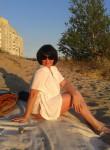 irina, 49  , Yagry