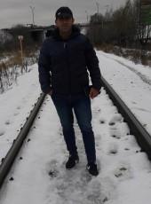 respekt05, 31, Россия, Москва