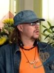 Andrey, 47  , Sestroretsk