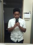 Alex, 25  , Brandon (State of Florida)