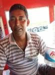 Jhonny, 22  , Baharampur