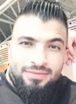 Mohammed, 25  , Lohr am Main