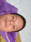 Tuấn, 39  , Thanh Hoa