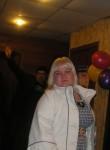 Mariya, 41  , Bogdanovich