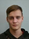 Yuriy, 30  , Chernogolovka