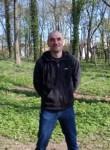Valentin, 44  , Olecko