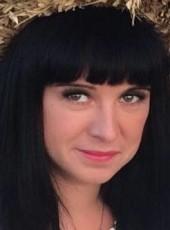 Masha, 30, Ukraine, Boyarka