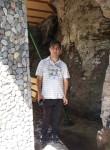 Artur, 37, Gyumri