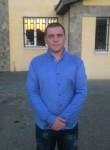 VK Rom Pleshkov, 35  , Aleksandrov