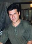 Vladimir, 47, Saint Petersburg