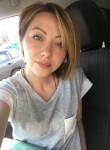 Yuliya, 35, Roshal