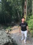 szw5500, 41  , Taixing