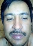 Arturo, 36  , Berriozabal