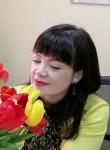 Yuliya, 39, Novosibirsk