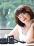 Yuliya, 37, Novosibirsk