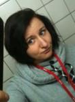 bailey_91, 28  , Bernau bei Berlin