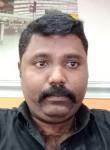 jerald, 36  , Madipakkam