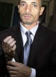 محمد, 30  , Akhmim