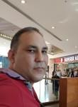 Mered, 43  , Ashgabat