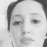Tiziana, 19  , Trebisacce