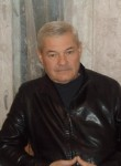 Vladimir , 56  , Altenstadt