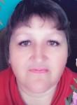 Galina, 51  , Yelizovo