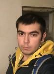 Eldar, 25, Syktyvkar