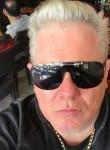 Ronnie, 57, Dubai