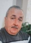 Vzroslyy, 58  , Surgut