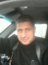 sergey, 43, Russia, Uzlovaya