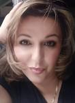 Stefaniya, 43  , Moscow